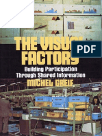 The Visual Factory.pdf