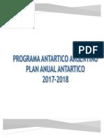 paa1718.pdf