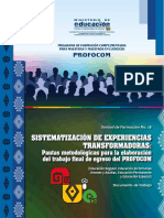UF16_Regular.pdf