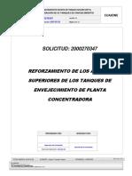 PETS  REPARACION DE 03 TANQUES DE ENVEJECIMIENTO CUAJONE.docx