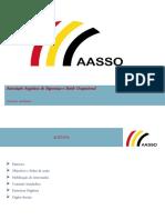 Apresentação Da AASSO
