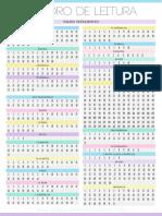 Quadro de Leitura_Manual Garota Cristã - Copia.pdf