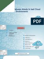 Classifying Malware Attacks in IaaS Cloud Environments.vv - Copy
