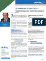 Acting finances Mieux s'occuper de sa trésorerie.pdf