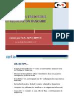 Gestion de la trésorerie et négociation bancaire Formation Medi1TV.pdf