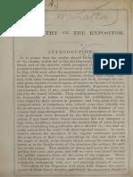 Homoeopathy Vs Expositor.pdf