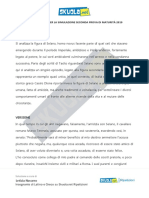 soluzione latino e greco, liceo classico completa.pdf