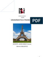 Dispensa Del 141028130124 Francese Ok Ll b PDF
