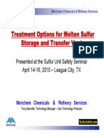 Treatment-Options-for-Molten-Sulfur-Storage.pdf