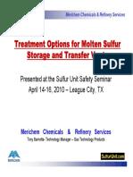 Molten-Sulfur-Storage.pdf