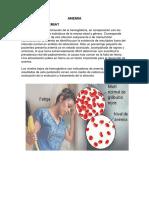 anemia11.docx