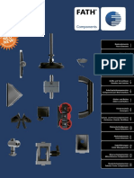 000169-FATH-Engineering-Components-18.1-Update.pdf