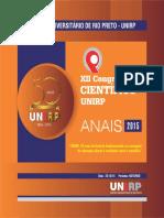 Congresso Científico UNIRP 2015.pdf