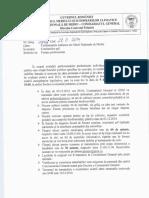 INDRUMAR Aplicare Reg. CE Nr. 1013 Din 2006