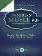 5458_panduanmuslim2018.pdf