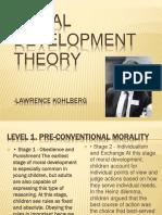 Moral Development Theory.pptx
