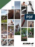 vdocuments.site_bh-mtb-carretera-catalogo-2012.pdf