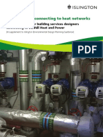 20160310connectionsguidepart2-DOBRO.pdf