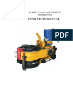 Manual XQ 140 en Ingles.pdf