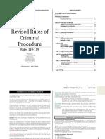 Crim-Pro-Midterms-Transcript.pdf
