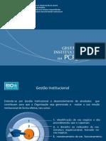 Gestao_Institucional_na_PCRJ apresentacao.PDF