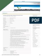 Advanced Corporate Finance.pdf