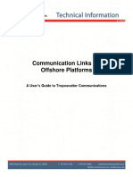 Communication-Links-for-Offshore-Platforms-2012 (1).pdf