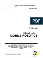 Mobile robotics - Test Project LKS Nasional 2018 v2-5.pdf