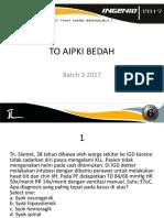 TO AIPKI BEDAH-ingenio.pdf