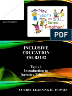 T1 (Introduction to Inclusive Education).pdf