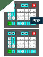 CNC STICKER Model (1).pdf
