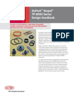 Vespel_TP8000_Design_Handbook_EN.pdf