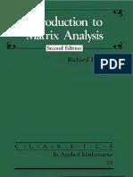 [Richard Bellman] Introduction to Matrix Analysis,(BookFi)