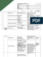 Programa Analitico MAT-100