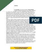 www.referat.ro-Dati-miuntrupvoimuntilordeLucianBlaga_9c79a.doc
