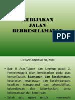 71898_1-Kebijakan_Jalan_Berkeselamatan.pptx