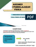 Presentasi_3_feb_2010-PETRA_SURABAYA.docx