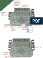 GUIA RAPIDA HD11.pdf