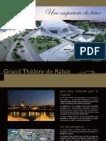 brochure-GTR-PARTITIONE_2.pdf