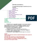 compunere_descriptiva.docx