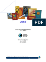 cts_oracle.pdf