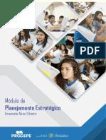 PROGEPE 2019 - Módulo 7 - Planejamento estratégico.pdf