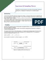 Experiment-9-Sampling-Theory.pdf