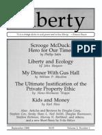 Liberty_Magazine_September_1988.pdf