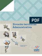 Manual DTA.pdf