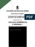 cadi_1.pdf