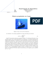 Lab_2_CALV_2019_1.pdf