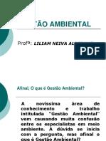 Apresent_disc_gestaoambiental.ppt