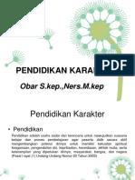 kmb 2