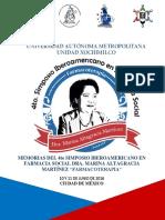 Memorias 4to Simposio Iberoamericano(1).pdf